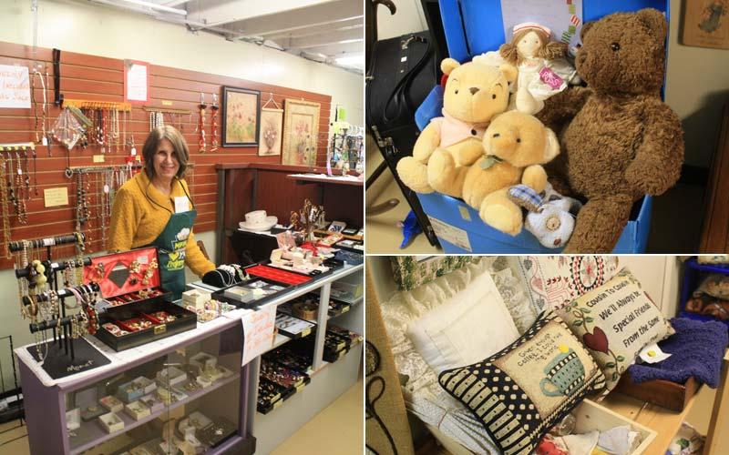 find your treasures at st margaret mary flea market. Black Bedroom Furniture Sets. Home Design Ideas