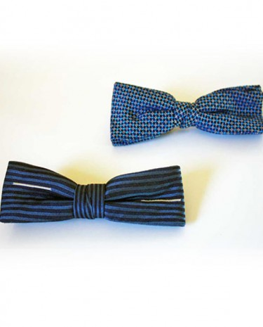 Ormond bowtie set