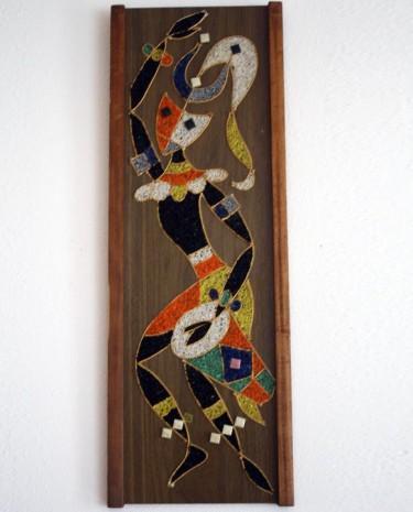 zulu-art1